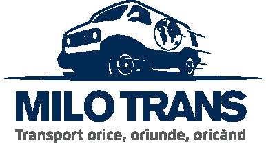 Milo Trans Intermed
